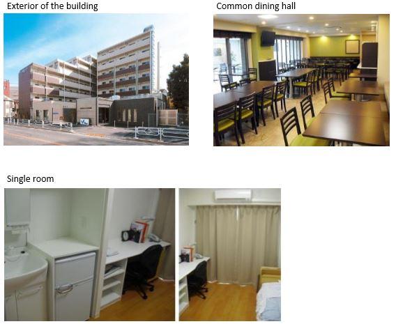 Programs > Brochure > Center for International Education